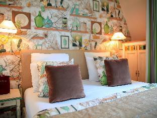 Relais Saint Jacques Hotel Foto Agoda