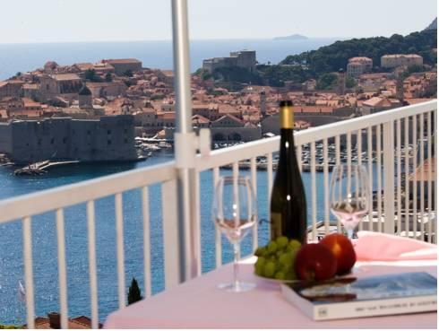 Sipa Apartments – Dubrovnik 3