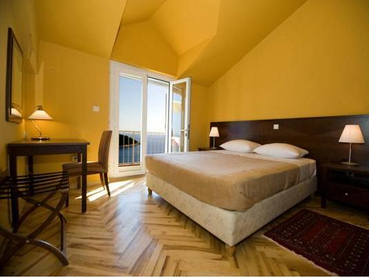 Sipa Apartments – Dubrovnik 1