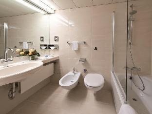 Best PayPal Hotel in ➦ Hannover: InterCityHotel Hannover