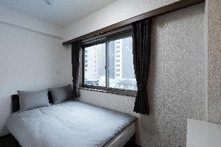 Hotel It's on  shinsaibashi East [Licensed]*302*
