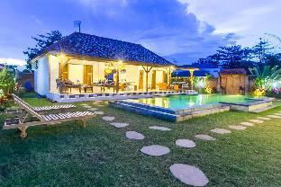 Villa Indigo Bingin - By Bukit Vista - ホテル情報/マップ/コメント/空室検索