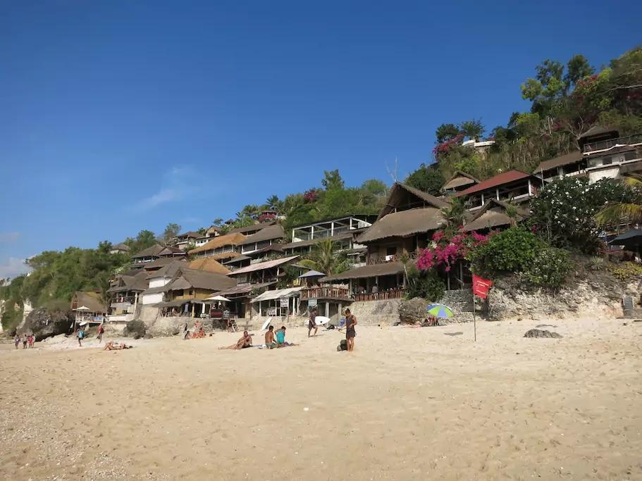 Villa Cahaya Bingin - By Bukit Vista
