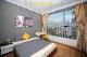 Ханой - Modern&Luxury APT MyDinh Centre VinHomes Gardenia