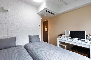 Hotel It's on  shinsaibashi East[Licensed]*501*