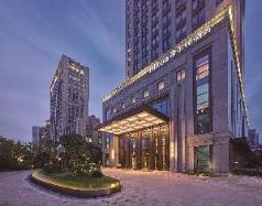 Hilton Hangzhou Xiaoshan, Hangzhou