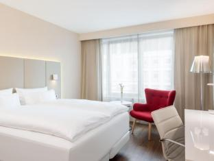 /el-gr/nh-collection-frankfurt-city-center/hotel/frankfurt-am-main-de.html?asq=yiT5H8wmqtSuv3kpqodbCVThnp5yKYbUSolEpOFahd%2bMZcEcW9GDlnnUSZ%2f9tcbj