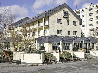 NH Hirschberg Heidelberg 4 star PayPal hotel in Hirschberg an der Bergstrasse