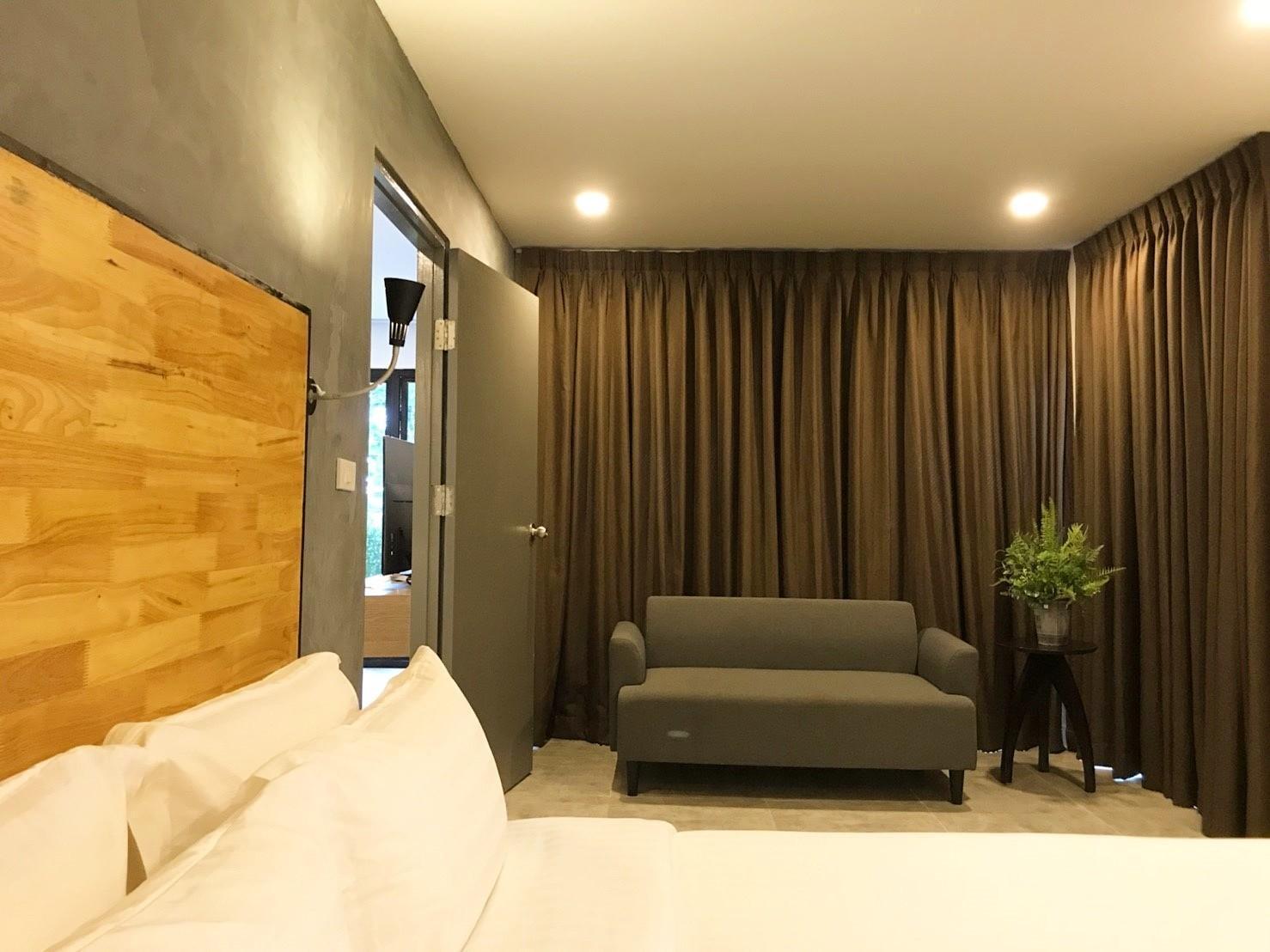 Banyan Resort@Rayong,Banyan Resort@Rayong