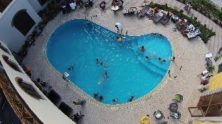 Borjomi Palace Spa Hotel & Resort photo 3