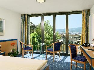 Comfort Hotel Royal