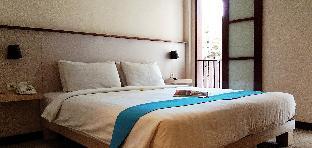 [レギャン]スタジオ アパートメント(1800 m²)/1バスルーム Keola Hotel - ホテル情報/マップ/コメント/空室検索