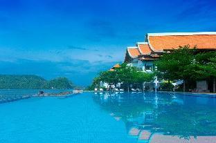 Promos The Westin Langkawi Resort & Spa