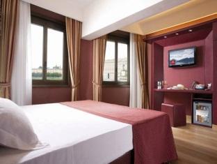 Hotel Royal Caserta Foto Agoda