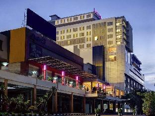 Mercure Banjarmasin Hotel