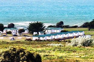 ➦  Discovery Holiday Parks    (Tasmania) customer rating