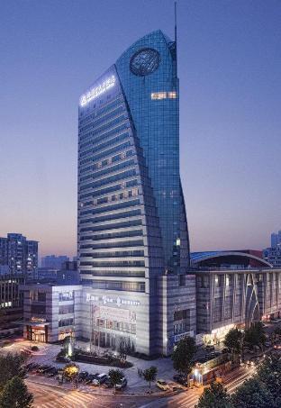 Get Promos Yueyang Grand Skylight Hotel