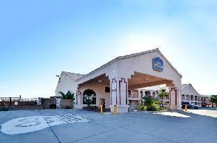 Promos Best Western Colorado River Inn