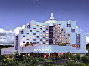 Reviews Novotel Balikpapan Hotel