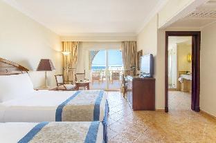 Get Coupons Kempinski Hotel Soma Bay
