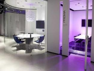 Nordic Light Hotel an Ascend Hotel Collection Member             Stockholm - Interior