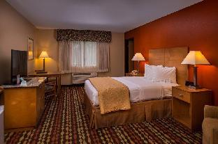 Get Coupons Best Western Ambassador Inn and Suites