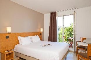 Coupons Sejours and Affaires Creteil Le Magistere Hotel