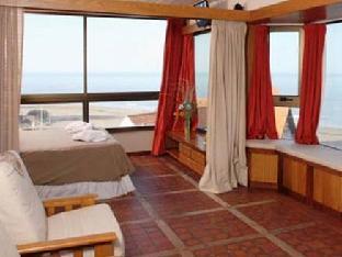 Hosteria Tequendama Classic & Resort4