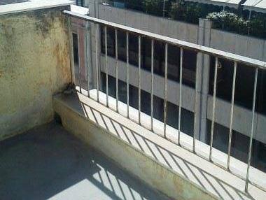 Hotel Achillion – Athens 5