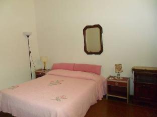 Guesthouse La Briosa Nicole