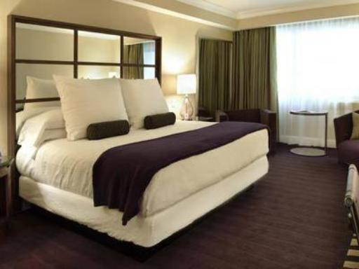 Caesars Palace Hotel PayPal Hotel Las Vegas (NV)