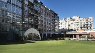 Catalonia Barcelona Golf PayPal Hotel Barcelona