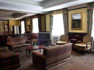 Rose Court Hotel London - Pub/Lounge