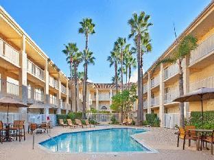 Radisson Hotel San Diego-Rancho Bernardo PayPal Hotel San Diego (CA)