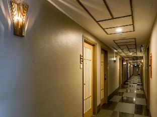ホテル81 スター5