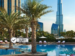 ➦  Shangri-La Hotels and Resorts    customer rating
