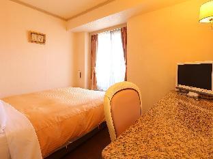 Kobe Sannomiya Union Hotel image