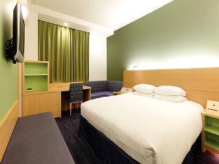 日航国际酒店 image