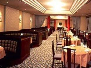 Shinagawa Prince Hotel Annex Tower Tokyo - Interior