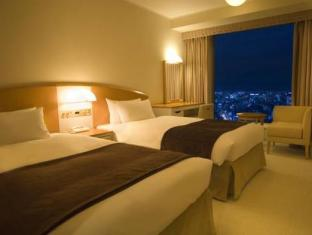 Shinagawa Prince Hotel Annex Tower Tokyo - Guest Room