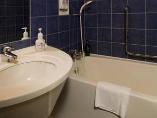 Shinagawa Prince Hotel Annex Tower Tokyo - Bathroom