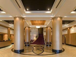 Coupons Hotel Kirara Resort Kanku