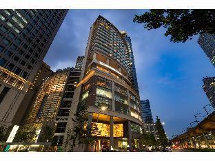 Marunouchi Hotel, Tokyo image