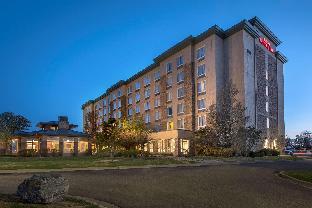 Coupons Hilton Garden Inn Denver South Park Meadows Area