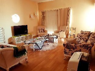 Apartment  . Toki Bursa