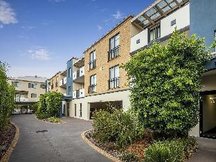 Oceanic Apartments PayPal Hotel Phillip Island