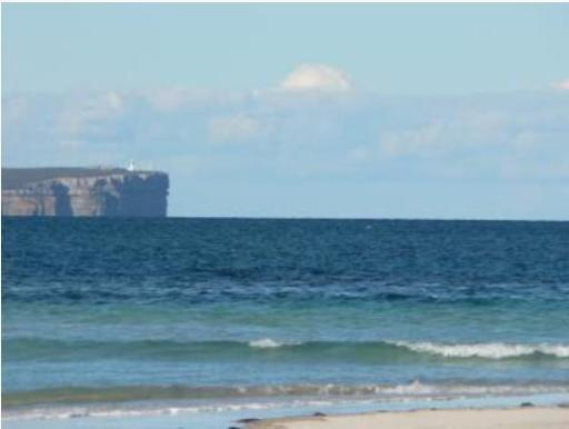 Best PayPal Hotel in ➦ Jervis Bay: Dolphin Shores Hotel