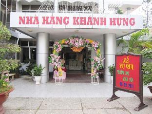 Khanh Hung Hotel Soc Trang