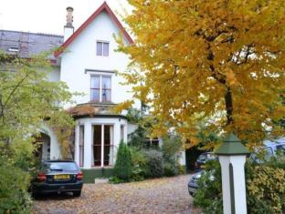 Mitchells Of Chester Guest House - Chester