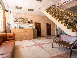 Zhar-Ptitsa Hotel
